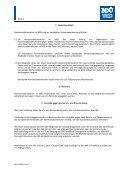 Berufs- und Ehrenordnung - d-interp - Seite 2