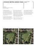 stanice metra green park - Architekt - Page 2