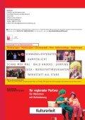 Kulturarbeit in der Behindertenhilfe: - Behindertenhilfe Neuendettelsau - Seite 2