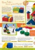 Diese Möbel &Materialien; - Page 4