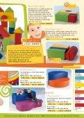 Diese Möbel &Materialien; - Page 5