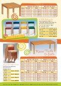 Diese Möbel &Materialien; - Page 6