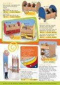 Diese Möbel &Materialien; - Page 7