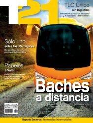 Revista T21 Marzo 2012.pdf