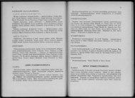 2818_SUa_TUL_toimintakertomukset_1955_2.pdf ... - Urheilumuseo