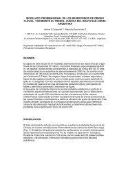 MODELADO TRIDIMENSIONAL DE LOS ... - Larriestra