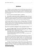 La mort à l'hôpital - Coordination Bretonne des soins palliatifs - Page 3