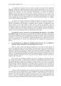 La mort à l'hôpital - Coordination Bretonne des soins palliatifs - Page 5