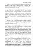 La mort à l'hôpital - Coordination Bretonne des soins palliatifs - Page 6