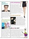 Vrede - deMens.nu - Page 7