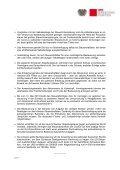 Info vom 1. Dez. 2011 - Joachim Poß - Page 2
