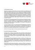 Info vom 1. Dez. 2011 - Joachim Poß - Page 4