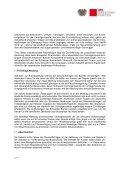 Info vom 1. Dez. 2011 - Joachim Poß - Page 6