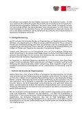 Info vom 1. Dez. 2011 - Joachim Poß - Page 7