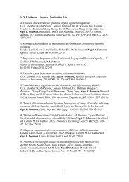 Publications JournalsOctober2011.pdf