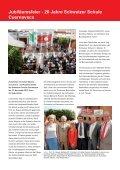 educationsuisse news / März 2013 - Page 2