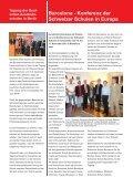 educationsuisse news / März 2013 - Page 3