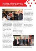 educationsuisse news / März 2013 - Page 4