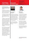 educationsuisse news / März 2013 - Page 6