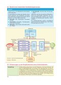 Betriebswirtschaftslehre mit Rechnungswesen - Seite 7