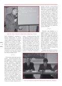 ACTA DIURNA - Правни факултет - Page 6
