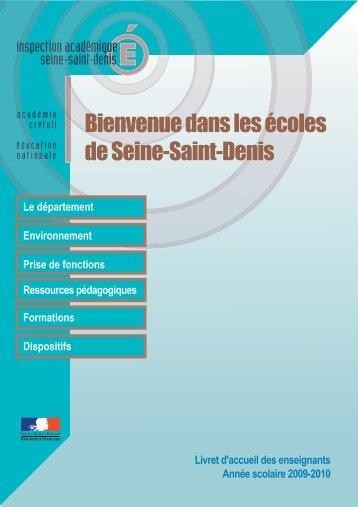 La pratique sportive en seine saint denis iau df - Chambre des notaires seine saint denis ...