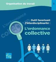 collective - FiQ