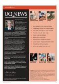 01 cover 542 - Office of Marketing and Communications - University ... - Page 3
