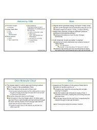 4 per page - FSU High Energy Physics