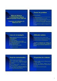 support chabredier.pdf - EHPAD