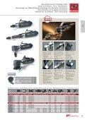 Finishing Tools - AE Industrial - Page 4