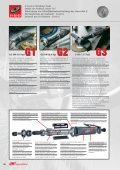 Finishing Tools - AE Industrial - Page 5