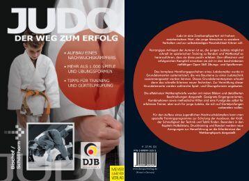 judo 1-76