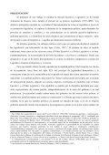 Legislatura de la Ciudad Autónoma de Buenos Aires. - Sociedad ... - Page 2
