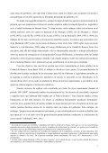 Legislatura de la Ciudad Autónoma de Buenos Aires. - Sociedad ... - Page 3