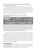 Legislatura de la Ciudad Autónoma de Buenos Aires. - Sociedad ... - Page 5
