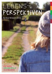 Prospekt im PDF-Format ansehen