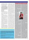 Povećan broj saobraćajnih nesreća u HNK-u Neriješena ubistva u ... - Page 5