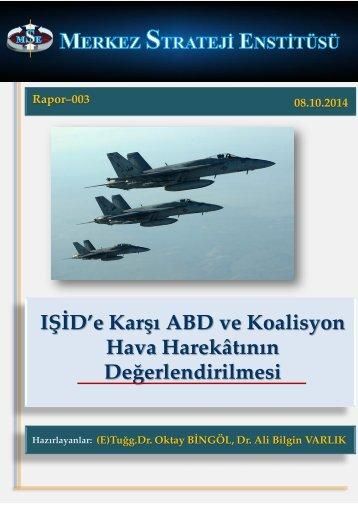 IŞİD'E-Karşı-ABD-ve-Koalisyon-Hava-Harekâtının-Değerlendirilmesi_141008_s4