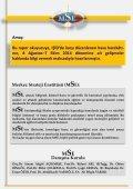 IŞİD'E-Karşı-ABD-ve-Koalisyon-Hava-Harekâtının-Değerlendirilmesi_141008_s4 - Page 2