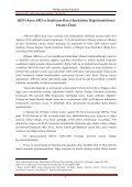 IŞİD'E-Karşı-ABD-ve-Koalisyon-Hava-Harekâtının-Değerlendirilmesi_141008_s4 - Page 4