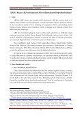 IŞİD'E-Karşı-ABD-ve-Koalisyon-Hava-Harekâtının-Değerlendirilmesi_141008_s4 - Page 6