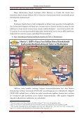 IŞİD'E-Karşı-ABD-ve-Koalisyon-Hava-Harekâtının-Değerlendirilmesi_141008_s4 - Page 7
