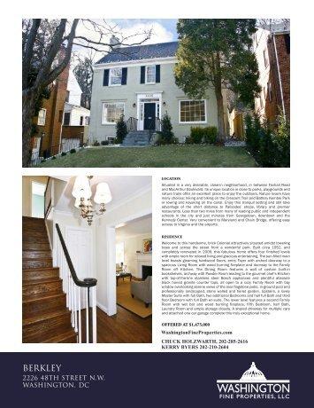 download / view pdf flyer - HomeVisit