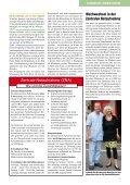 kurz und knapp - Märkische Kliniken - Seite 7