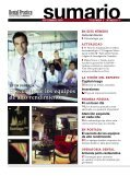 DINAMOS DIGITALES CONTROLAR EL CAOS - Page 3
