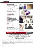 DINAMOS DIGITALES CONTROLAR EL CAOS - Page 4