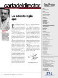 DINAMOS DIGITALES CONTROLAR EL CAOS - Page 6