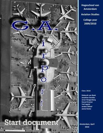 Modification Flight Controls - Webklik