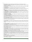 Modification Flight Controls - Webklik - Page 6